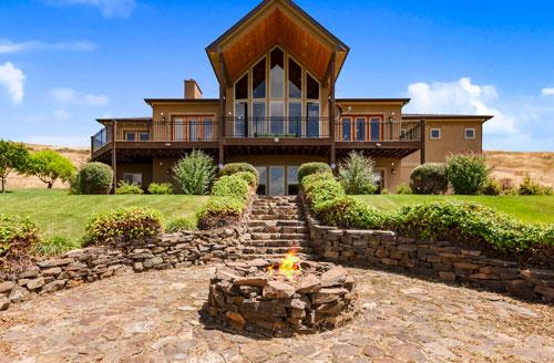 Buy Boise Real Estate